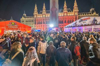 Game City Tag 1 - Rathaus Wien - Fr 18.10.2019 - 445