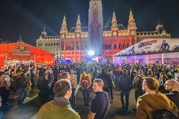 Game City Tag 1 - Rathaus Wien - Fr 18.10.2019 - 446