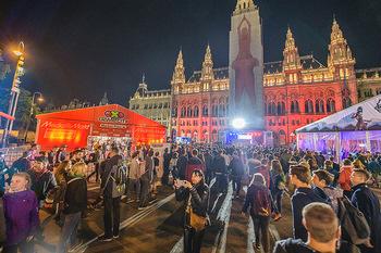 Game City Tag 1 - Rathaus Wien - Fr 18.10.2019 - 447