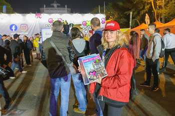 Game City Tag 1 - Rathaus Wien - Fr 18.10.2019 - 452