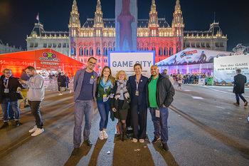 Game City Tag 1 - Rathaus Wien - Fr 18.10.2019 - 464