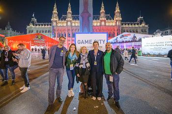 Game City Tag 1 - Rathaus Wien - Fr 18.10.2019 - 465