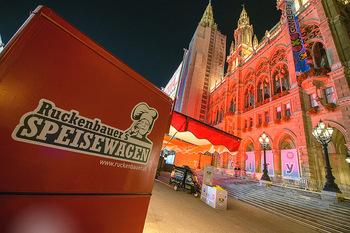 Game City Tag 1 - Rathaus Wien - Fr 18.10.2019 - 504