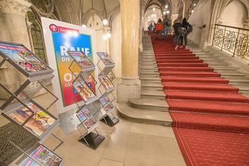 Game City Tag 1 - Rathaus Wien - Fr 18.10.2019 - 513