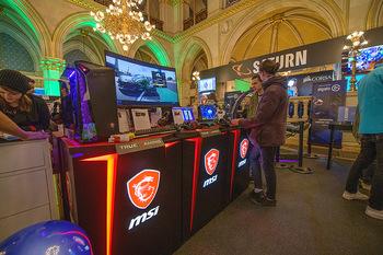 Game City Tag 1 - Rathaus Wien - Fr 18.10.2019 - 527