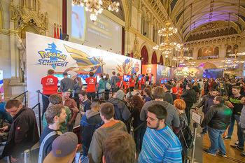 Game City Tag 1 - Rathaus Wien - Fr 18.10.2019 - 546