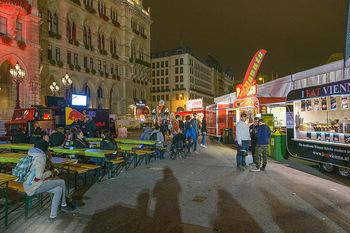 Game City Tag 1 - Rathaus Wien - Fr 18.10.2019 - 598