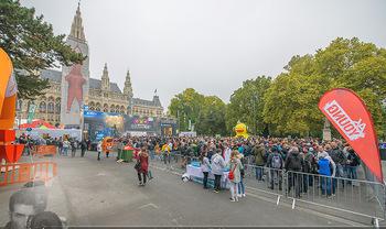 Game City Tag 2 - Rathaus Wien - Sa 19.10.2019 - 4