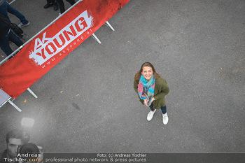 Game City Tag 2 - Rathaus Wien - Sa 19.10.2019 - 13