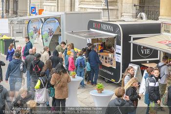 Game City Tag 2 - Rathaus Wien - Sa 19.10.2019 - 117