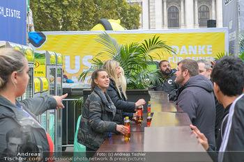 Game City Tag 2 - Rathaus Wien - Sa 19.10.2019 - 132