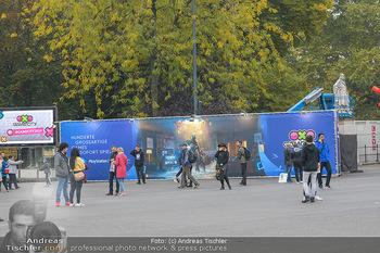 Game City Tag 2 - Rathaus Wien - Sa 19.10.2019 - 137