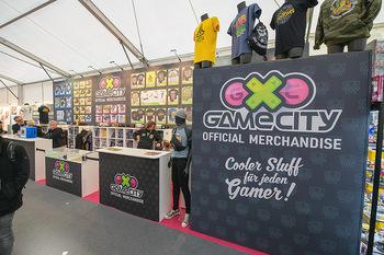Game City Tag 2 - Rathaus Wien - Sa 19.10.2019 - 241