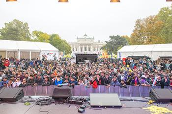 Game City Tag 2 - Rathaus Wien - Sa 19.10.2019 - 283