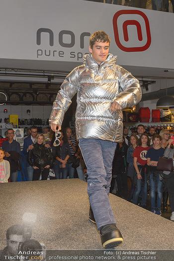Winteropening - Nora Pure Sports Wien - Sa 19.10.2019 - 41