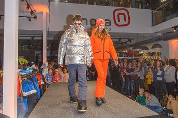 Winteropening - Nora Pure Sports Wien - Sa 19.10.2019 - 42