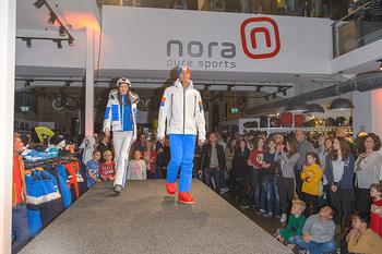 Winteropening - Nora Pure Sports Wien - Sa 19.10.2019 - 49