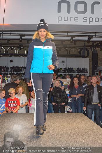 Winteropening - Nora Pure Sports Wien - Sa 19.10.2019 - 50
