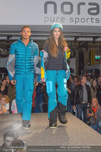 Winteropening - Nora Pure Sports Wien - Sa 19.10.2019 - 59