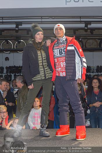 Winteropening - Nora Pure Sports Wien - Sa 19.10.2019 - 63