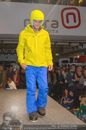 Winteropening - Nora Pure Sports Wien - Sa 19.10.2019 - 67