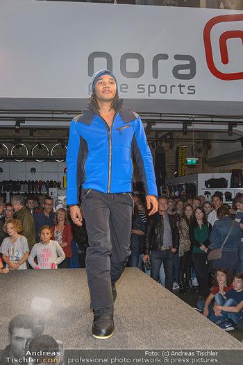 Winteropening - Nora Pure Sports Wien - Sa 19.10.2019 - 70