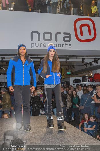 Winteropening - Nora Pure Sports Wien - Sa 19.10.2019 - 71