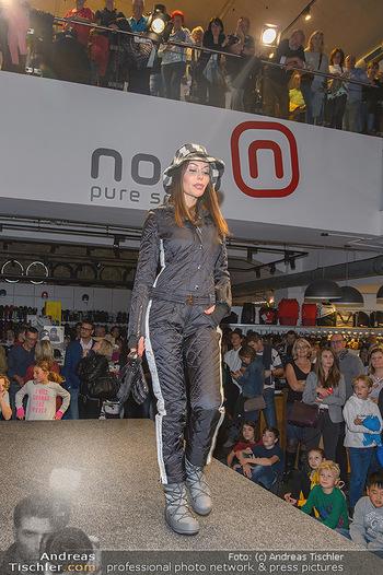 Winteropening - Nora Pure Sports Wien - Sa 19.10.2019 - 72