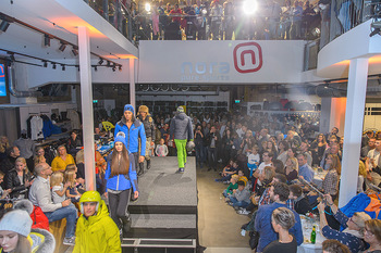 Winteropening - Nora Pure Sports Wien - Sa 19.10.2019 - 77
