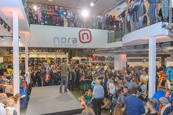 Winteropening - Nora Pure Sports Wien - Sa 19.10.2019 - 79