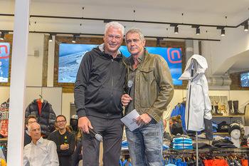 Winteropening - Nora Pure Sports Wien - Sa 19.10.2019 - 97