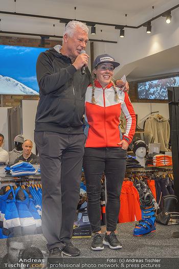 Winteropening - Nora Pure Sports Wien - Sa 19.10.2019 - 108