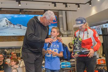 Winteropening - Nora Pure Sports Wien - Sa 19.10.2019 - 110