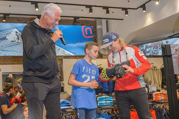 Winteropening - Nora Pure Sports Wien - Sa 19.10.2019 - 112