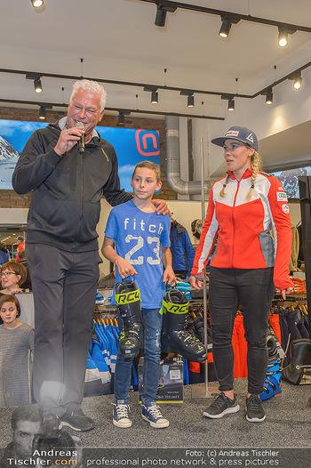Winteropening - Nora Pure Sports Wien - Sa 19.10.2019 - 113