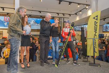 Winteropening - Nora Pure Sports Wien - Sa 19.10.2019 - 117