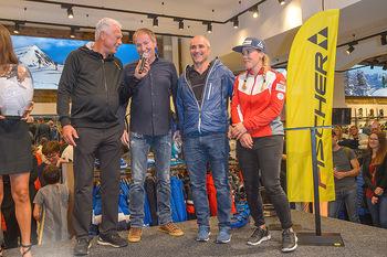 Winteropening - Nora Pure Sports Wien - Sa 19.10.2019 - 122