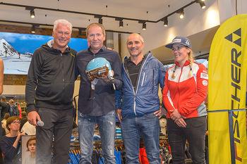 Winteropening - Nora Pure Sports Wien - Sa 19.10.2019 - 123