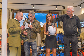 Winteropening - Nora Pure Sports Wien - Sa 19.10.2019 - 125