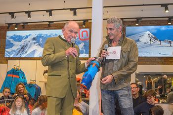Winteropening - Nora Pure Sports Wien - Sa 19.10.2019 - 128