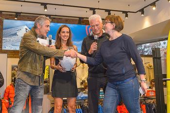 Winteropening - Nora Pure Sports Wien - Sa 19.10.2019 - 131
