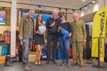 Winteropening - Nora Pure Sports Wien - Sa 19.10.2019 - 135