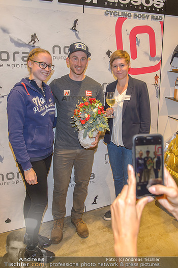 Winteropening - Nora Pure Sports Wien - Sa 19.10.2019 - 142