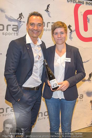 Winteropening - Nora Pure Sports Wien - Sa 19.10.2019 - 144