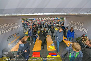 Game City Tag 3 - Rathaus Wien - So 20.10.2019 - 19