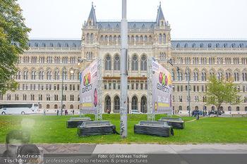 Game City Tag 3 - Rathaus Wien - So 20.10.2019 - 57