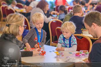 Game City Tag 3 - Rathaus Wien - So 20.10.2019 - 128