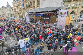 Game City Tag 3 - Rathaus Wien - So 20.10.2019 - 190