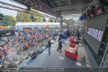 Game City Tag 3 - Rathaus Wien - So 20.10.2019 - 195