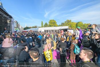 Game City Tag 3 - Rathaus Wien - So 20.10.2019 - 225